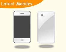 Mobile Under 10000