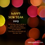 Happy-New-Year2013