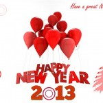 Happy-new-year-balloon-2013-wallpaper