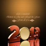 new-soul-wallpaper-for-2013-new-year-1024x768