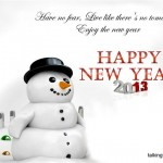 new-year-2013-smile-wallpaper-1024x768