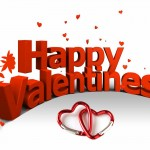 2013-Happy-Valentines-Day-Wallpaper