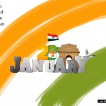 Happy-Republic-Day-2013-greetings-in-jan
