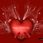 Happy-Valentines-Day-Wallpaper-14-feb-2013