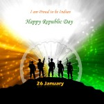 January-26-th-happy-republic-day-2013-jai-bharat-indian-greetings