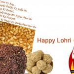 Lohri 2013-pic-3