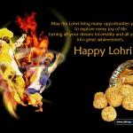 Lohri 2013-pic-4