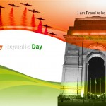 Republic-Day-3217