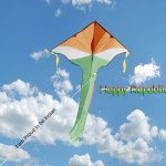 Republic_Day_2012_05