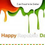 happy_republic_day_wallpapers_images