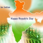 republic-day_1024x768