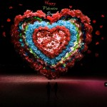 valentine-day-2013