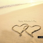 valentine-day-2013-images
