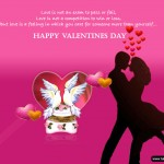 valentine-day-2013-images-2