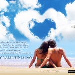 valentine-day-2013-images-6