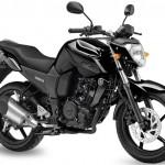 2013 FZ-16_absolute-black