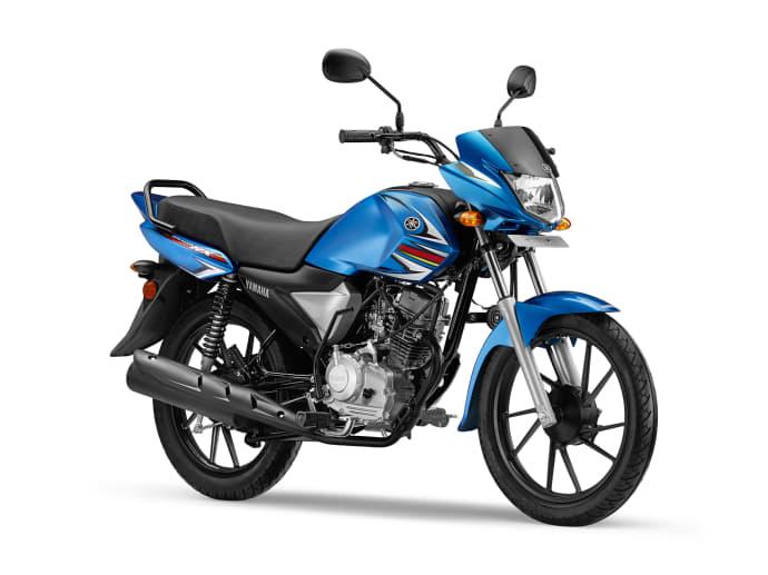 Yamaha-Saluto-RX-.jpg
