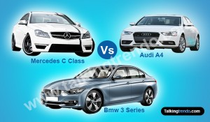audi a4 vs mercedes c class vs bmw 3 series. Black Bedroom Furniture Sets. Home Design Ideas