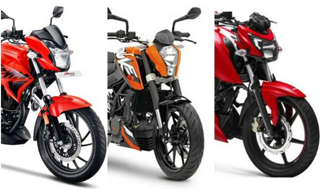 Best-200cc-Bikes