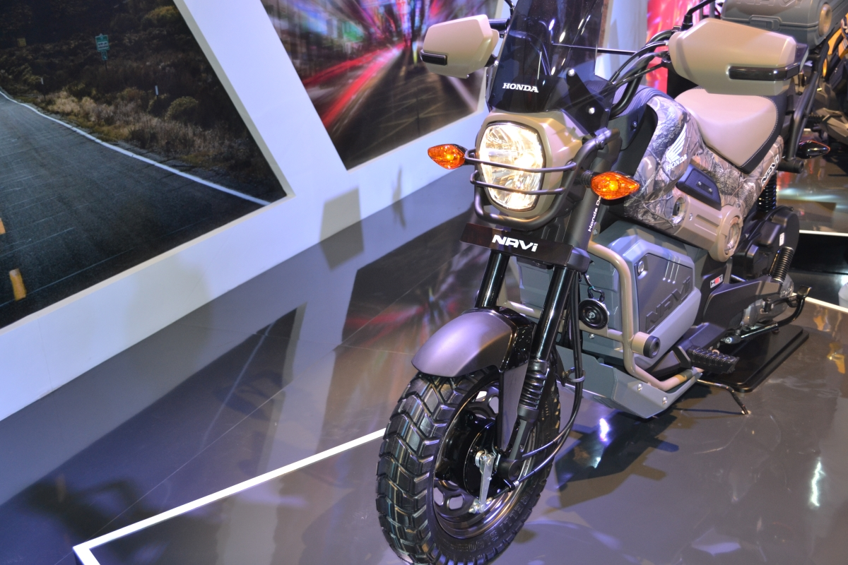 concept-bikes-in-india-at-auto-expo-2016