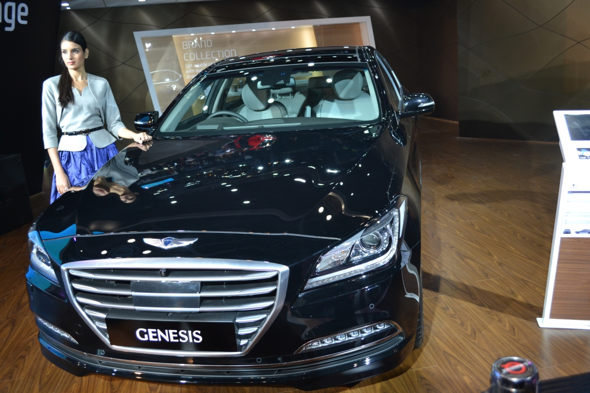 concept-cars-at-auto-expo-2016-in-india