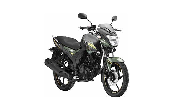 Yamaha-SZ-RR-V-2.0