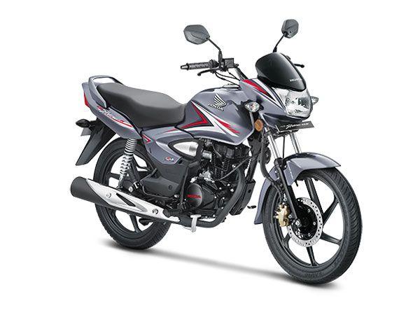 Honda-CB-Shine-2018