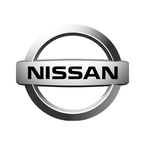 nissan-cars-in-india
