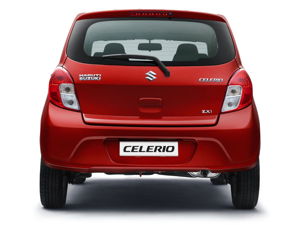 Celerio-Back-image