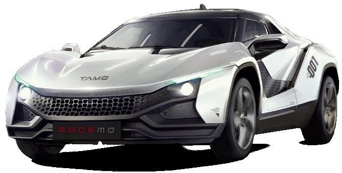 tata-tamo-racemo-sports-car