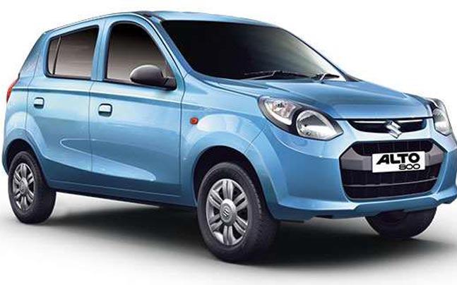 White-Maruti-Suzuki-Alto-800-Diesel