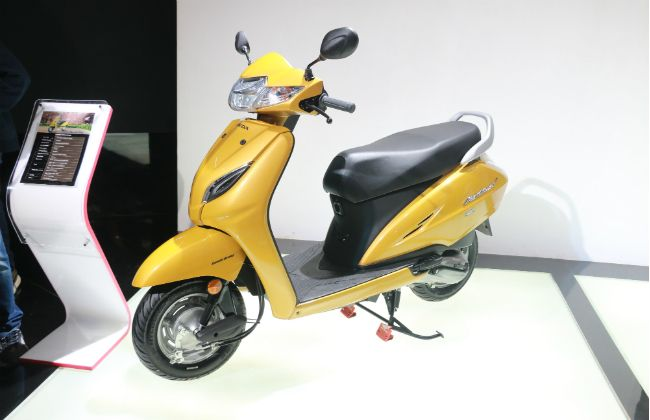 Honda-Activa-5G
