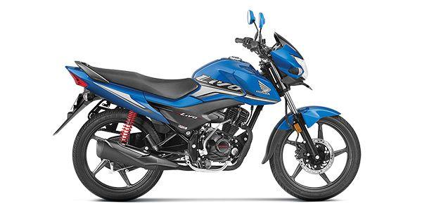2018-Honda-Livo