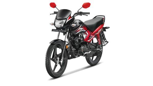 Honda-Dream-Yuga