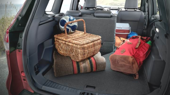 ford-kuga-boot-space