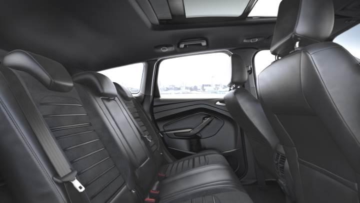ford-kuga-interior