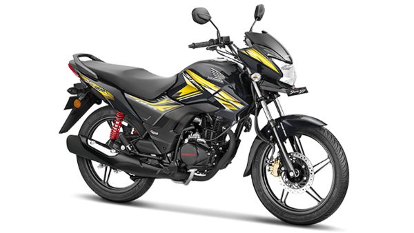 honda-cb-shine-sp-launched