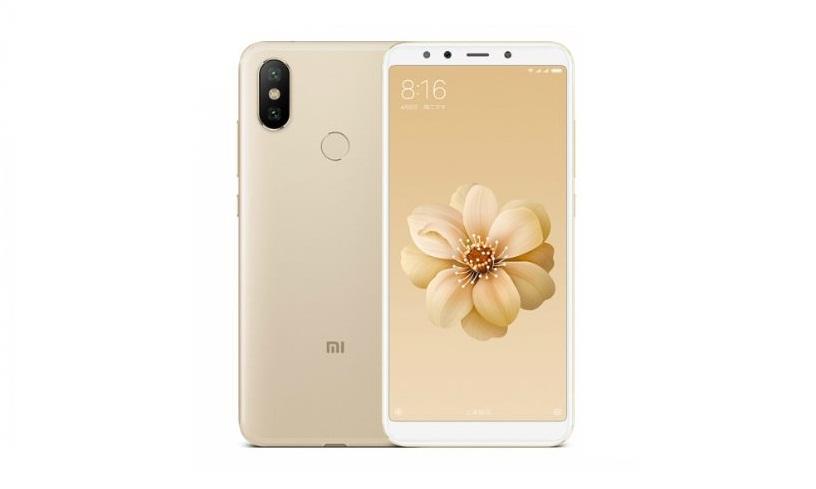 Xiaomi-Mi-A2-Mi-6X-1