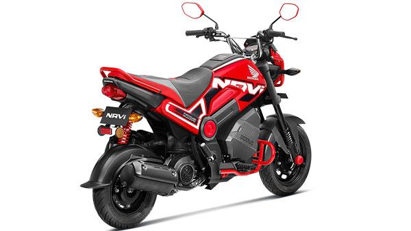 2018-Honda-Navi