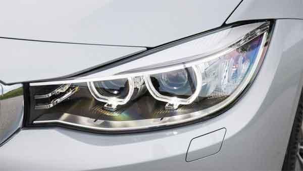 bmw-3-series-gt-hatchback-head-lamp