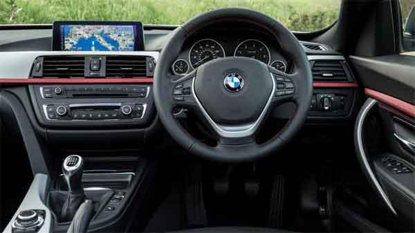 bmw-3-series-gt-hatchback-interior