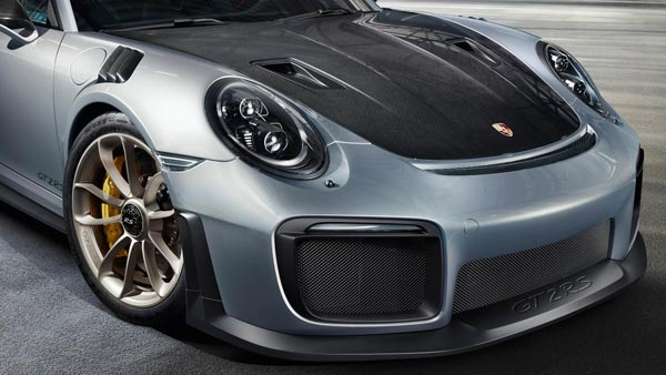 porsche-911-gt2-rs-headlamps