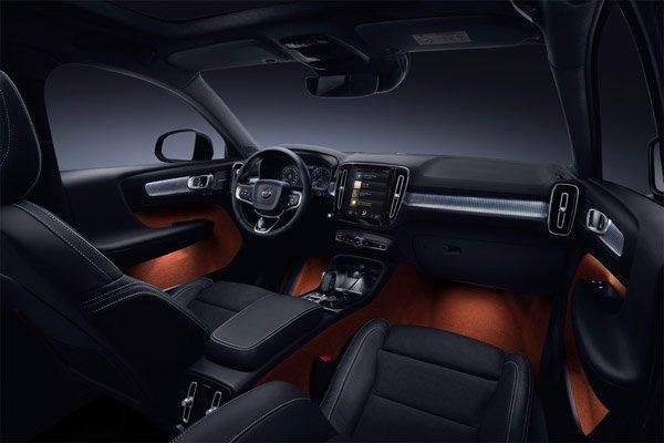 xvolvo-xc40-interior-design