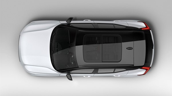 xvolvo-xc40-sunroof