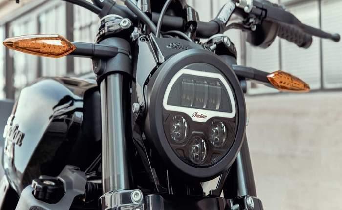 Indian-FTR-1200