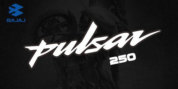 pulsar-250