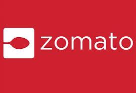Zomato-Image