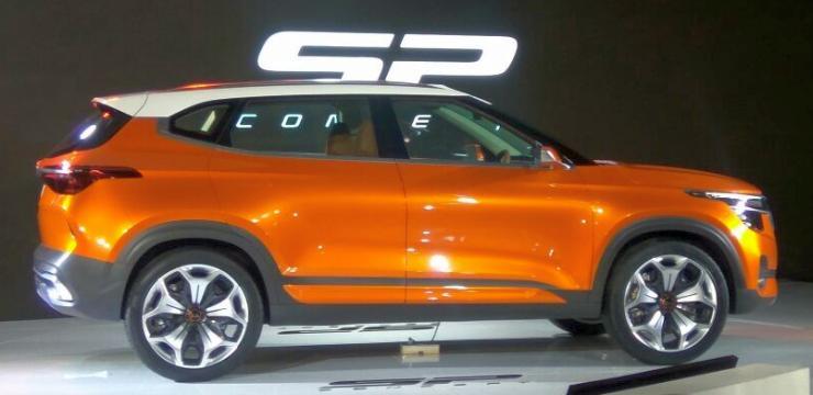 KIA-SP-Concept-SUV