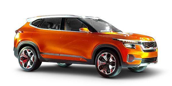 Kia-SP-SUV