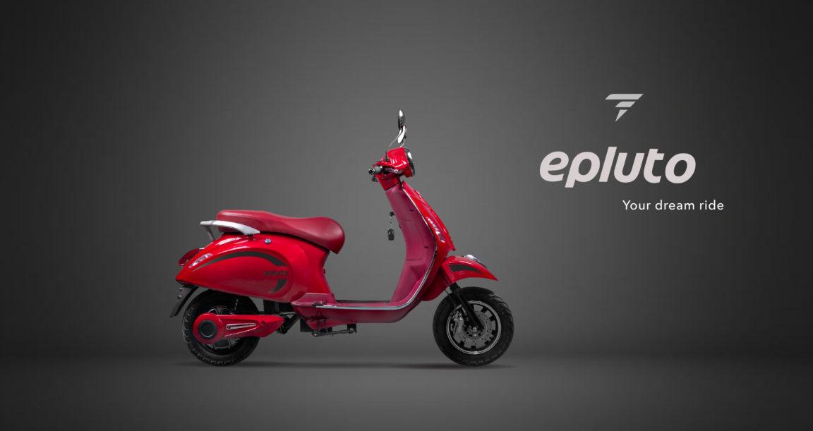 PURE-EV-EPLUTO1